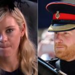 Royal Wedding, svelata la telefonata di Harry all'ex fidanzata Chelsy Davy prima del matrimonio