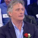 Giorgio Manetti lascia definitivamente Uomini & Donne