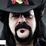 Addio a Vinnie Paul, morto il batterista dei Pantera