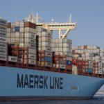 Cargo carico di migranti bloccato a Pozzallo