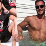 Ex On The Beach, Michele De Falco Iovane è uno dei single – tutte le foto