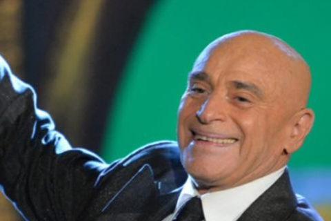 Le migliori canzoni di Edoardo Vianello, dai Watussi a Sei diventata nera
