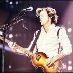 Paul McCartney: Egypt Station esce il 7 settembre 2018: ascolta i primi singoli