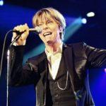 Il 22 giugno 1973 usciva Life On Mars? di David Bowie: la storia del brano