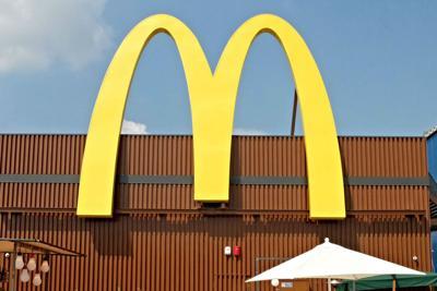 McDonald's, 600 nuovi posti