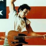Le migliori canzoni di Bruce Springsteen: guarda i video