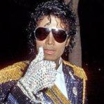 da Thriller a Beat It