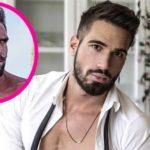 Alessandro D'Amico svela i retroscena del bacio fra i suoi due ex fidanzati