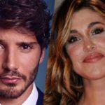 Stefano De Martino rompe il silenzio dopo l'addio a Belen Rodriguez