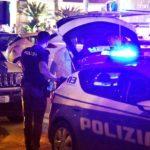 Rimini, turisti pestati a sangue per un orologio