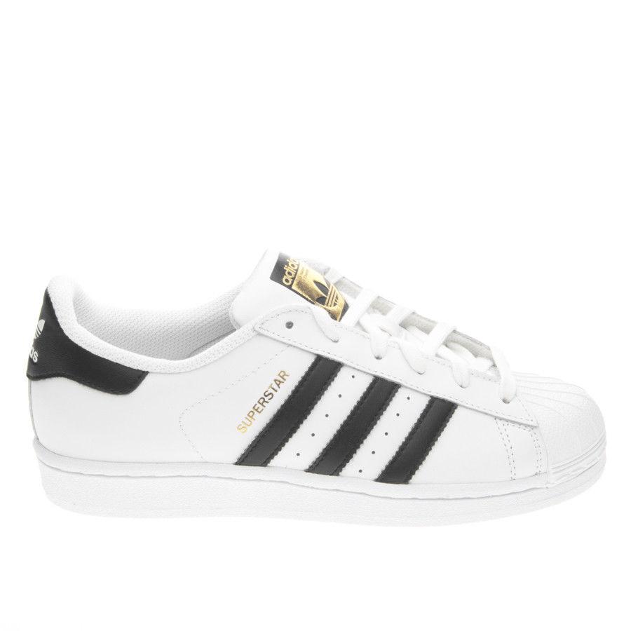 offerta scarpe adidas