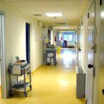 42enne incinta muore all'ospedale, aperto fascicolo