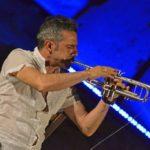 Paolo Fresu inaugura l'Enel Energia Tour