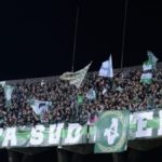Serie B, altra esclusa eccellente: l'Avellino non è ammesso al campionato