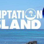 Temptation Island nel caos: le coppie continuano a fare spoiler – ecco chi si è lasciato e chi no