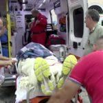 Parco del Pollino, 11 morti e si cercano tre dispersi