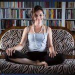 Lutto nel mondo dell'editoria, è morta la scrittrice Miriam Dubini: aveva 41 anni