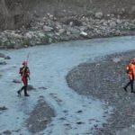 Parco Pollino, 3 vittime sono pugliesi. Ritrovati vivi tre ventenni dispersi
