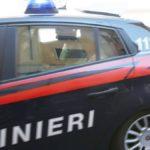 """Brescia, l'autopsia sulla 35enne uccisa dall'amante. La difesa dell'uomo: """"Ci siamo spinti ed è caduta"""""""
