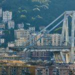 Storia di un ponte fragile