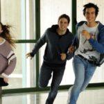 Amicizia, i ragazzi sanno fare più 'squadra' rispetto alle ragazze