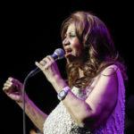 Lutto nel mondo della musica, è morta Aretha Franklin, la Regina del Soul