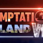 Temptation Island Vip: ennesima coppia rifiuta di partecipare