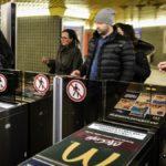 Trasporti: verso l'aumento del biglietto Atm, le proposte della giunta Sala