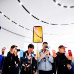 5 cose da sapere sui nuovi iPhone