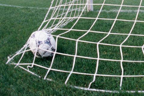 Serie B, nuovo colpo di scena