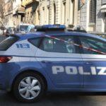 Firenze, studentessa picchiata e violentata