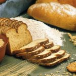 Più rischio di diabete 1 per i bimbi se la mamma ha mangiato troppo glutine in gravidanza