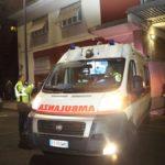Incidente alla Lamina di Milano: risarcite le famiglie di tre dei quattro operai morti in fabbrica