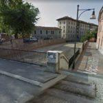 """Monza, """"anomalie strutturali"""": il Comune chiude un ponte sul Lambro"""