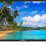 LG 32LK6100 PLB TV Led 32 Pollici Full HD Smart TV Wi-Fi Garanzia Italia  Prezzo…