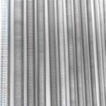 7.94mm od (8mm) Tensione Crescita Springsspares Riparazioni Fai Da Te Lengths  P…