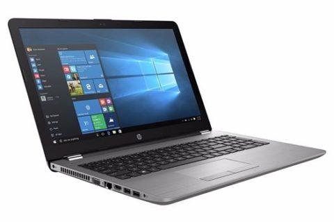 HP 15,6″ Notebook – AMD 4 Compute Core – 1000 GB – Windows 10 Pro – Office 2018 …
