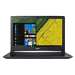 "Notebook Lenovo 15,6"" Intel Core i5 8 Gen 8gb 1tb HDD 81DE016SIX  Prezzo : 549.9…"