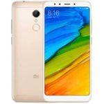 Smartphone Xiaomi Redmi 5 Plus 4G 32GB Dual-SIM gold – Garanzia UE  Prezzo : 140…