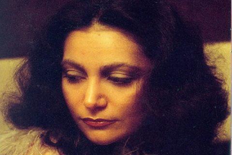 Le cinque migliori canzoni di Mia Martini, la cantante di Piccolo uomo