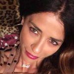 Raffaella Mennoia arrabbiatissima su Instagram, ma nessuno capisce