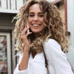 Sara Affi Fella rischia di perdere gli sponsor: il comunicato di Garnier Italia