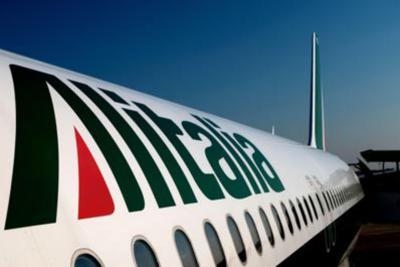 Atterraggio di emergenza per volo Roma-Ginevra