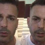 Enrico Silvestrin si scusa con i gay e si difende dall'accusa di omofobia (VIDEO)