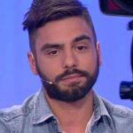 Mario Serpa commenta Sara Affi Fella tirando una frecciatina a Claudio Sona, intanto Tina Cipollari…