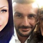 Nicola Panico commenta lo scandalo della sua ex Sara Affi Fella, Selvaggia Roma pubblica il messaggio cancellato (VIDEO)