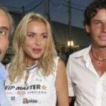 Valeria Marini: il padre di Patrick parla della prima puntata di Temptation Island Vip e svela i retroscena sulla coppia