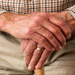 Fratture e osteoporosi, l'allarme degli esperti