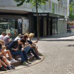 Ragazzi e internet, una guida per evitare di cadere nelle maglie della rete e per uscirne