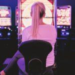 Indagine dell'Iss: un italiano su tre gioca d'azzardo